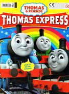 ThomasExpress354