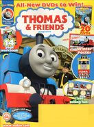 ThomasandFriendsUSmagazine34