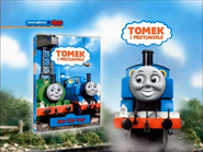 ThomasandWindPolishDVDMenu6