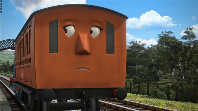 File:ThomasandtheEmergencyCable95.png