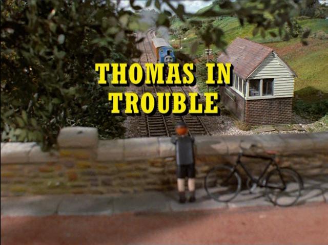 File:ThomasinTroublerestoredtitlecard.png