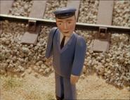 TrainStopsPlay62