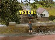 Trucks(episode)titlecard