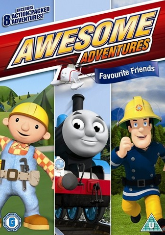 File:AwesomeAdventuresFavouriteFriends.png