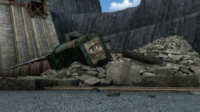 File:BlueMountainMystery62.png