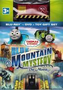 BlueMountainMysteryDVDwithTake-n-PlayQuarryCar