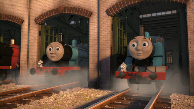 File:GoodbyeFatController74.png