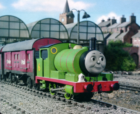 File:Percy'sBigMistake91.png