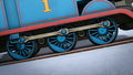 Thumbnail for version as of 16:07, November 9, 2014