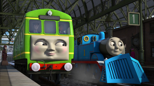 File:TheRailcarAndTheCoaches12.PNG