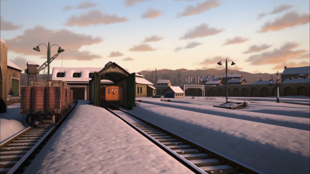 File:TheRailcarandtheCoaches25.PNG