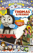 ThomasandFriends652