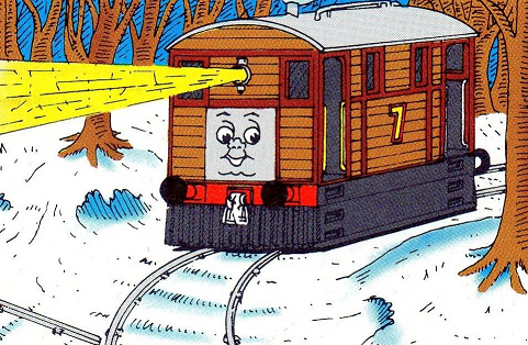 File:ThomasandtheLamps6.png