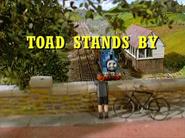 ToadStandsByTitleCard
