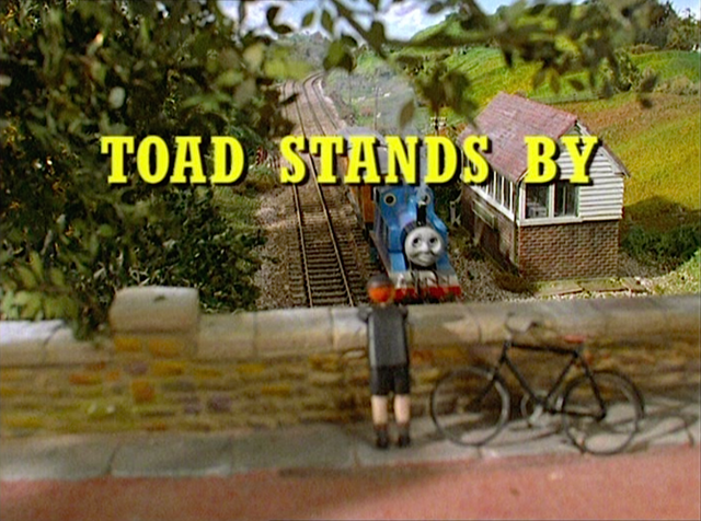 File:ToadStandsByTitleCard.png