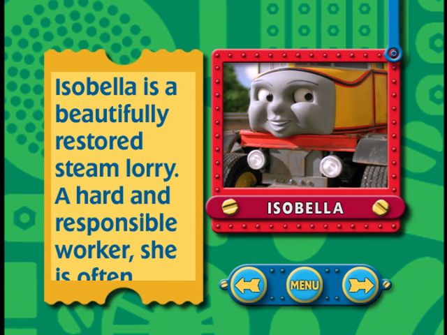 File:OnSitewithThomasDVDCharacterGallery6.png
