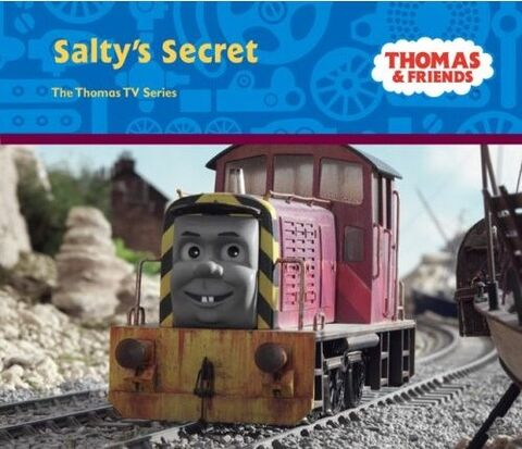 File:Salty'sSecret(book).jpg