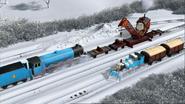 SnowTracks97