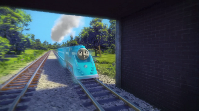 File:TheGreatRace178.png