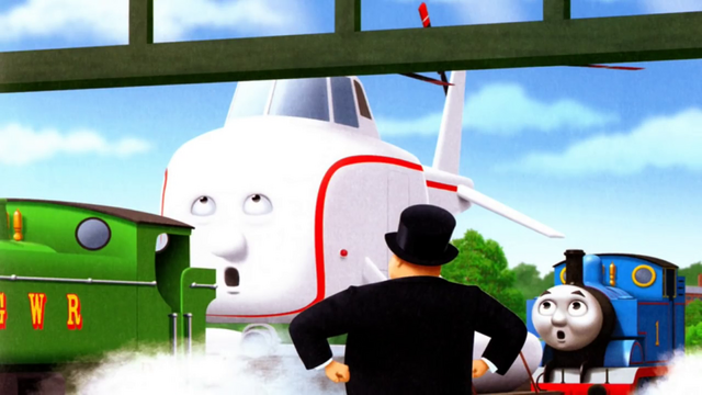 File:TheThomasWay(EngineAdventures)5.png