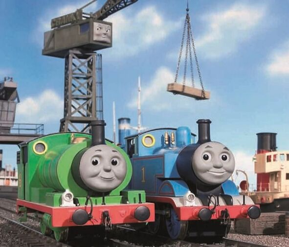 File:Thomas,PercyandCrankyPromo.jpg