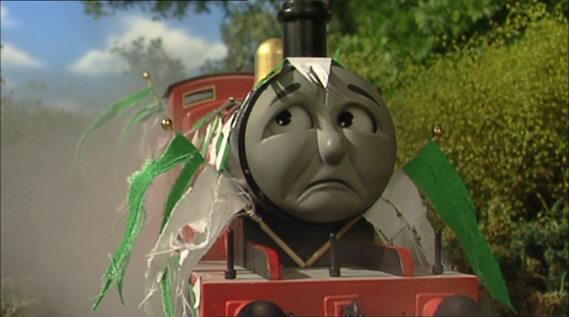 File:ThomasAndTheColours54.png