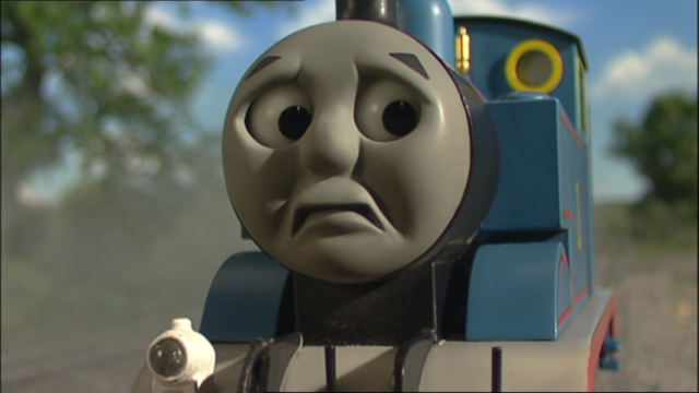 File:ThomasSavesTheDay54.png