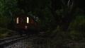 Thumbnail for version as of 17:36, September 20, 2015