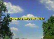 ThomasandtheTubaTVtitlecard