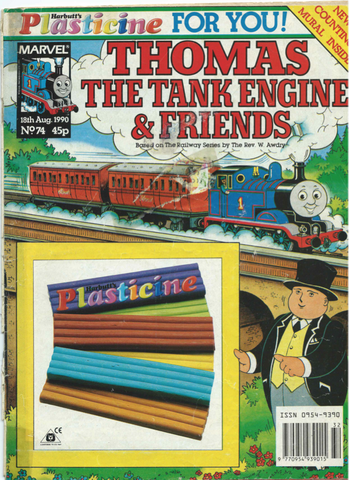 File:ThomastheTankEngineandFriends74.png