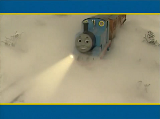 File:WhatThomasNeedstodointheWinter8.png
