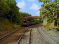 Thumbnail for version as of 22:59, September 15, 2016