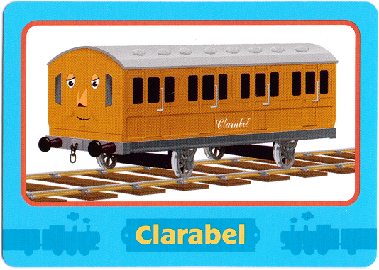 File:ClarabelTradingCard.png