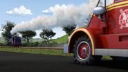 RacetotheRescue28
