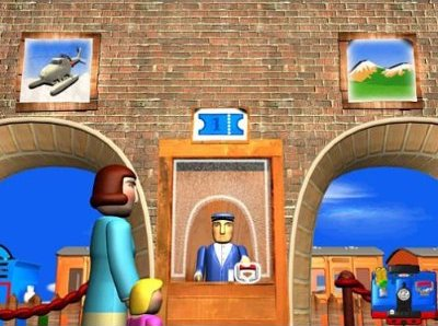File:RailwayAdventures(PCgame)1.jpg