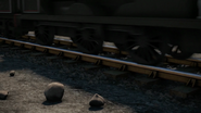 Sodor'sLegendoftheLostTreasure186