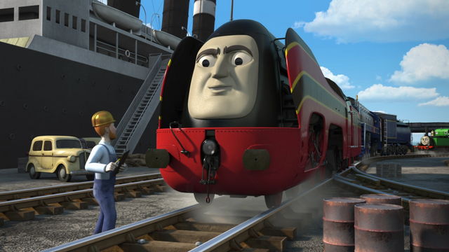 File:TheGreatRace234.png