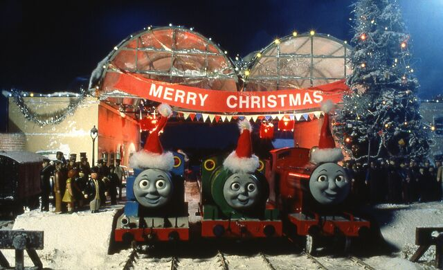 File:ThomasandtheMissingChristmasTree35.jpg