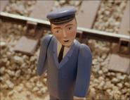 TrainStopsPlay60