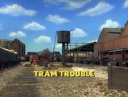 TramTroubleUSTitleCard