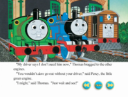 10YearsofThomasReadAlong2