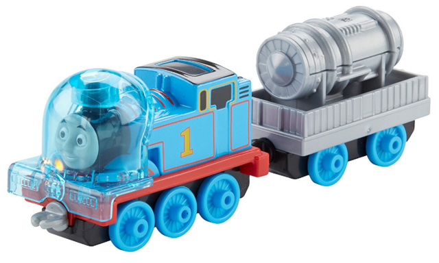 File:AdventuresSpaceMissionThomas.PNG
