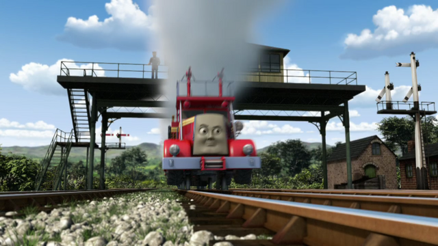 File:DayoftheDiesels389.png