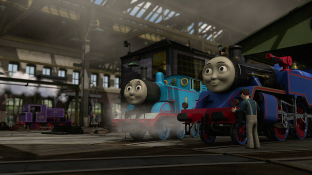 File:DayoftheDiesels57.png