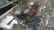 Diesel'sGhostlyChristmas139