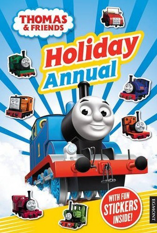 File:HolidayAnnual2013.png