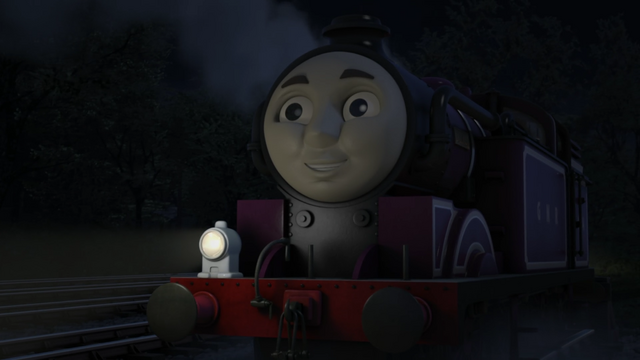 File:Sodor'sLegendoftheLostTreasure819.png