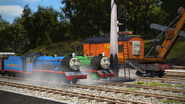 Sodor'sLegendoftheLostTreasure86