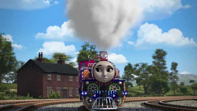 File:TheGreatRace302.png