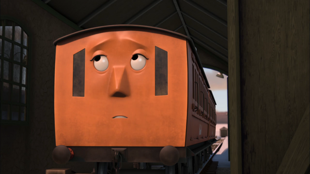 File:TheRailcarAndTheCoaches21.png